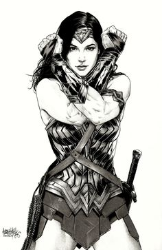 Image from http://orig07.deviantart.net/7328/f/2014/298/0/4/gal_gadot_wonder_woman_by_garnabiuth-d844xyf.jpg.