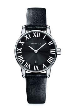 Tiffany & Co. Men's Watches