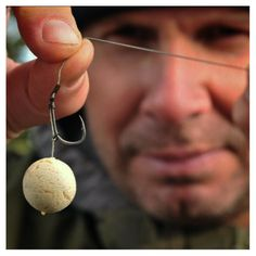The number one resource for Fishing gear and information Carp Fishing Tips, Pike Fishing, Fishing Rigs, Fishing Knots, Fishing Tackle, Fly Fishing, Carp Rigs, Drop Shot Rig, Fishing Pictures