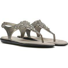 Aerosoles Women's Chlandestine Sandal at Famous Footwear
