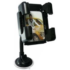 Car Gadgets Universal Car Holder for Mp3/Mp4/Mobile Phone/GPS/PDA * More info could be found at the image url. (This is an affiliate link) #CarCradlesMounts