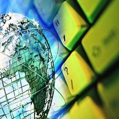 We offer a diversity of International Insurance in U.S. Dollars, such as: Health Insurance, Online Travel Insurance for individual and groups, Online Expatriates Life and Health Insurance and Online Insurance for International Students. We have selected the best plans of International Insurances, which you can review, select and buy by Internet from the comfort of your computer.Visit our page http://henryolivar.webs.com  We do not sell insurance, we offer protection and peace of mind!