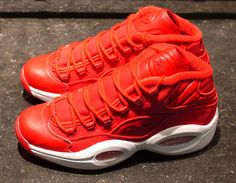 00a2ba91bd7 Reebok Question Mid