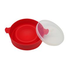2016 Hot Seel Silicone Microwaveable Popcorn Maker Silicone Pop Corn Bowl Microwave Popcorn Bucket With Lid, View silicone pop corn poper, ZKY Product Details from Shenzhen Zkaiy Silicone Rubber & Plastic Products Co., Ltd. on Alibaba.com