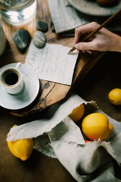Chasing the Blue between the Clouds - ginnybranch: styling ginny branch Coffee Cafe, My Coffee, Coffee Shop, Coffee Break, Morning Coffee, Morning Joe, Italian Life, Coffee And Books, Food Styling