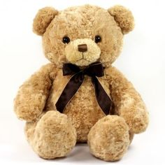 Image Result For Best Teddy Bear In Gifts