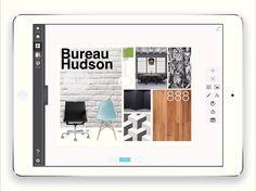 Conheça Ava - O aplicativo que transformará os projetos de interiores