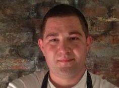 The American Restaurant Announces Michael Corvino as New Executive Chef