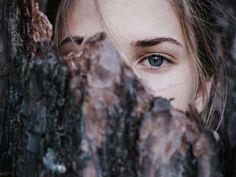 Image © Elizaveta Dushechkina