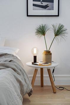 Zen Bedroom Decor On Pinterest Zen Bedrooms Zen Decorating And Bedrooms