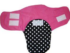 Baby Blanket Pattern-Swaddle Blanket Pattern-PDF Pattern-Ebook Pattern. $6.50, via Etsy.