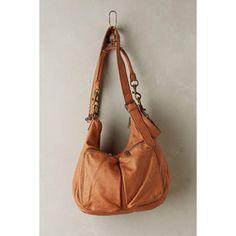 Liebeskind Ilka Hobo Bag