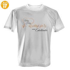 Fun Shirt Geburtstag Herren Sprüche Zum 30. Geburtstag 29+ Wie Oft Wollt  Ihr Mich Noch Fragen, T Shirt, Grösse XL, Schwarz (*Partner Link) |  Pinterest ...
