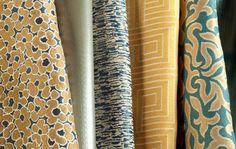 Pollack high-performance fabrics