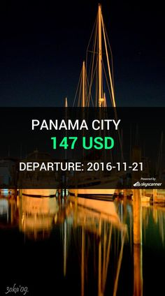 Flight from Philadelphia to Panama City by Spirit Airlines #travel #ticket #flight #deals   BOOK NOW >>>