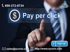 #AuroIN is an online internet marketing company, believes to offer high-quality online marketing services to websites from any part of the globe. We offer the best link building and SMO services. Our services allow you to promote your services online at a cost-effective price. For more information: http://www.auroin.com