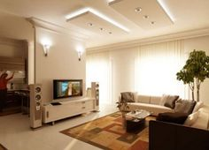 New Home Designs Latest Modern Homes Ceiling Ideas
