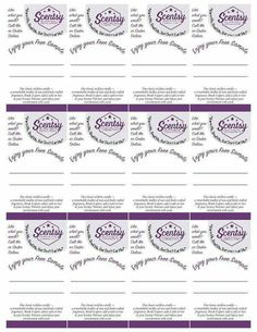 Scentsy sample Order you Scentsy products today at https://breed.scentsy.us Follow me on Facebook at www.facebook.com/reed.brandi16/ You can also email me at brandireed2003@hotmail.com with any questions or for more information about Scentsy.