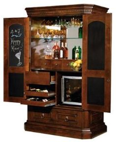 48 best wine furniture images wine furniture home bar cabinet rh pinterest com