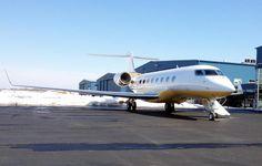 delta, private jet