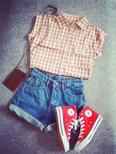 love it ?