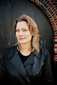 """""""You can only write regularly if you're willing to write badly… Accept bad writing as a way of priming the pump, a warm-up exercise that allows you to write well."""" Jennifer Egan, Why We Write"""