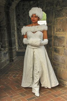 33 Best 2015 Toilet Paper Wedding Dress Contest Presented By Cheap