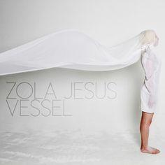 Zola Jesus