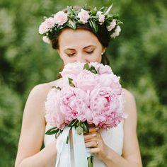 Martyna piękna zakochana rozmarzona po prostu Panna Młoda  . www.jamstudio.pl . #slub #wedding #weddings #weddingphotographer #bride #fotografslubny #justmarried #married #dworslupia #warsaw #slubwplenerze #brides #slubplenerowy #wianek #fotografslubnywarszawa #weselewnamiocie #vintagewedding #fotografnaslub #weddinginspiration #weddingseason #fineartphotography #jamstudiopl