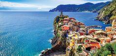 10 European Destinations to Visit That Aren't Paris - PureWow