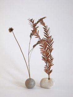 Vases - Debbie Powell