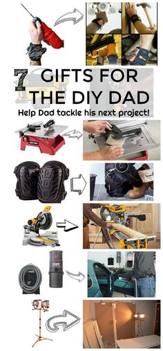 7 fathers day gifts for the fixer upper diy dad