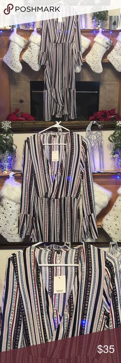Spotted while shopping on Poshmark: CUPSHE MAXI DRESS-SIZE LARGE! #poshmark #fashion #shopping #style #Cupshe #Dresses & Skirts