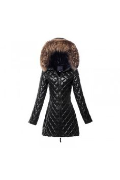 17 Best Puffer Jackets images  bfff70c3b3d77