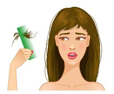 Hair fall home are safe and healthy. In this article we provide 50 best home for hair fall treatments that makes better results. skin care tips Hair Fall Hair Fall Remedy, Home Remedies For Hair, Hair Loss Remedies, Beauty Care, Beauty Skin, Health And Beauty, Face Beauty, Diy Beauty, Hair Fall Control
