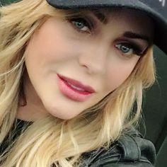 Юлия Началова возмущена до предела: суд отказал певице в возврате водительских прав