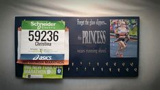 Race Medal Holders, Race BIb Holders, Race Plaques 12 x 23 inch boards with any quote that you would like in vinyl lettering Up to 12 cup hooks to hang