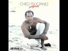 Cheo Feliciano - Trizas