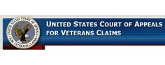 US Court of Appeals for Veterans Claims