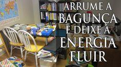 APRENDA DE FORMA SIMPLES E PRÁTICA COMO AVALIAR A ENERGIA (QI) E CORRIGIR SEUS DESEQUILÍBRIOS LINK PARA O VÍDEO: https://www.youtube.com/watch?v=zd34Noqh-dI ...