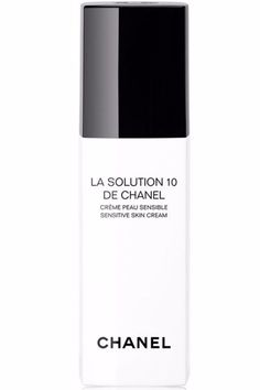 The 50 Best Anti-Aging Products Of All Time - HarpersBAZAAR.com
