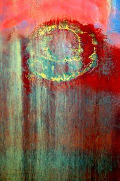 'Dream Weaver', www.LuAnnOstergaard.com