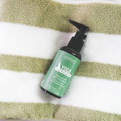 100% natural oil Massage Oil, Jojoba Oil, Natural Oils, Spray Bottle, Relax, Airstone
