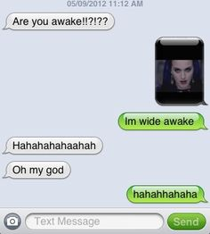 A bunch of funny text messages. Screen captures of text message fails, auto correct and more. So funny. Funny Texts Jokes, Text Jokes, Cute Texts, Dad Jokes, Funny Quotes, Text Message Fails, Funny Text Messages, Funny Images, Funny Pictures