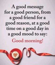 funny good morning quotes for friends - funny good morning quotes - funny good morning quo Blessed Morning Quotes, Flirty Good Morning Quotes, Good Morning Friends Quotes, Funny Good Morning Images, Good Morning Image Quotes, Good Morning My Friend, Good Morning Inspirational Quotes, Morning Greetings Quotes, Good Morning Messages