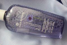 ptitsa Sinitsa: Жидкость для снятия макияжа с глаз♥ pur bleuet♥  д...
