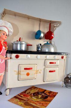 Ana Caldatto : Apetrechos de Cozinha