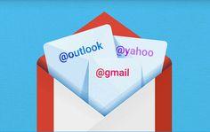 Télécharger Gmail 5.0 (Material Design)