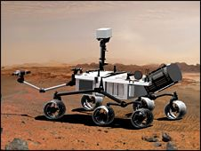 NASA will not use 3D cameras on Mars Rover   NASA has announced that 3D cameras will no longer be used on its Mars Rover, despite James Cameron developing the technology for the space group. Buying advice from the leading technology site