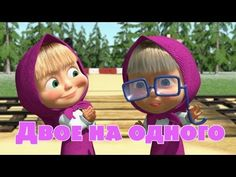 Nursery Rhymes Collection | Rhyme With Us - YouTube